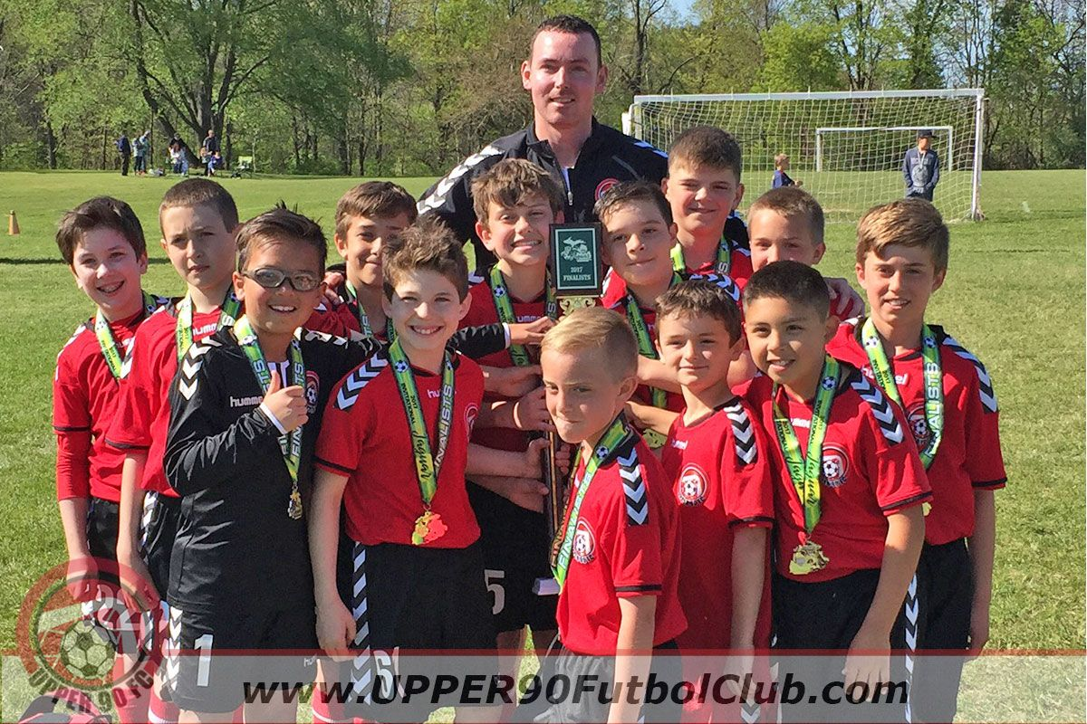 UPPER90FC-2017Jags-05B-0